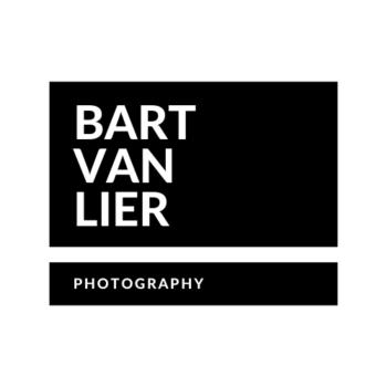 Bart Photography